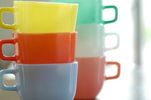 glasbake_cup