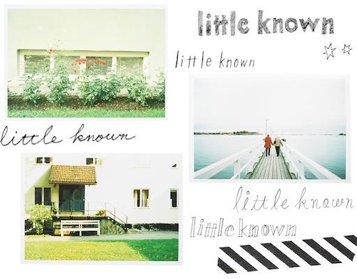 littleknown_1