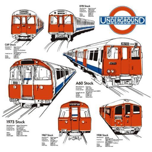 london_underground_315x315_manuscript_ol