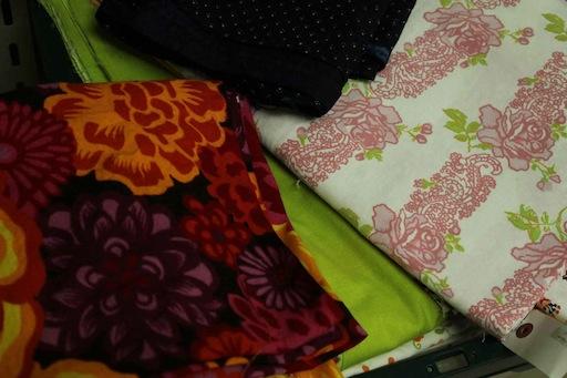 charkha-fabric