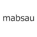 mabsau