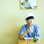 HIDEKIKAJI.2014photo1 のコピー
