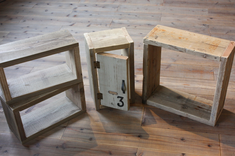 woodprows