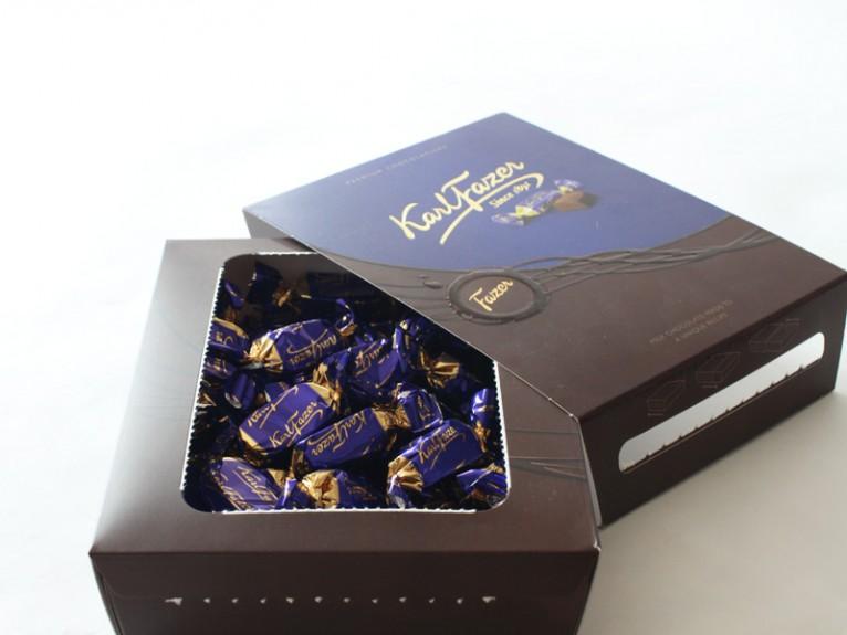 2_6_fazer_milkchocolate