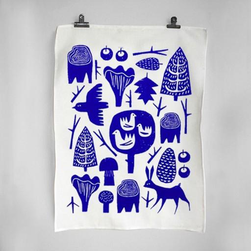 MM_skauen_towel