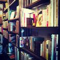 にわとり文庫