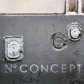 no_concept