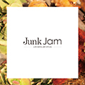 Junk-Jam