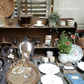 Latelier-brocante