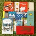 canoe-ken_books4