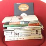canoe-ken_books5