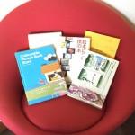 canoe-ken_books6