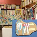 canoe-ken_books_index