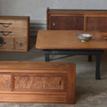 otsu_furniture