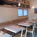 shukuru_kitchen