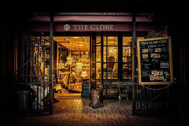 globe_store