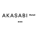 akasabihotel_index