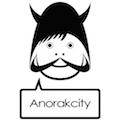 anorakcity_logo