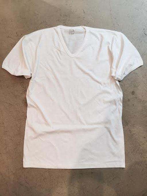 イタリア海軍ロングTシャツ_b