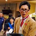 kaneko_shinpei_index