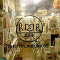 rhythmandbooks_index