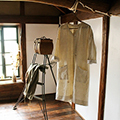 sasaki_yohinten_index