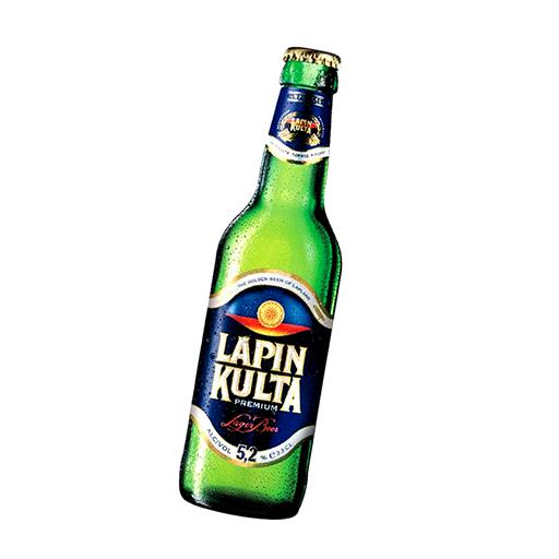2_3_lapin-kulta_beer_s