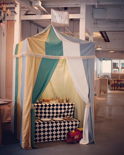 7_tent_s