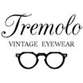 TREMOLOショップロゴ