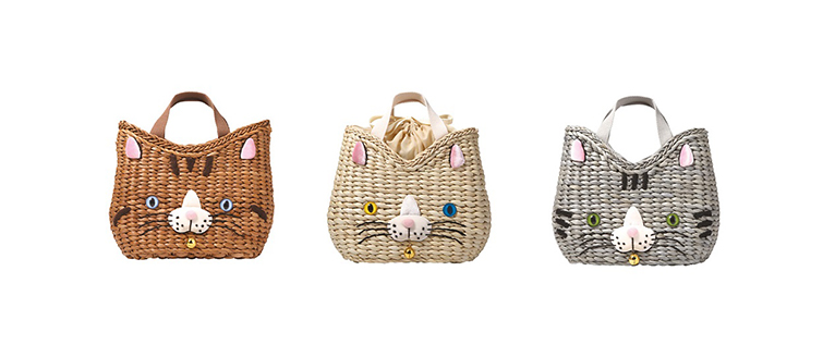basket_cat_s