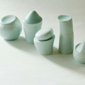 ceramic_studio_blank_index