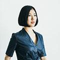 hatakeyamamiyuki_index