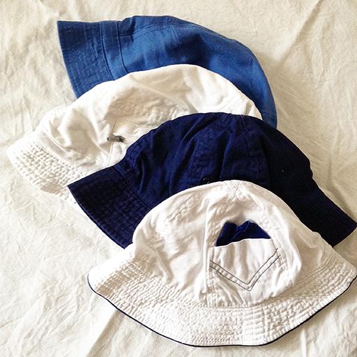 hats_s