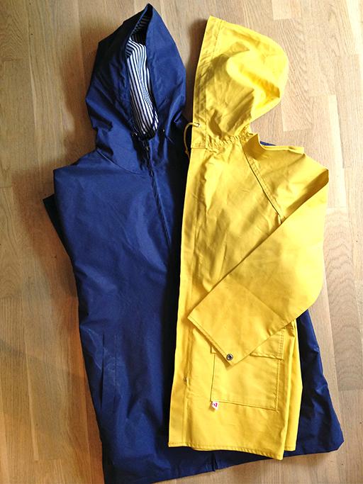 raincoats_s