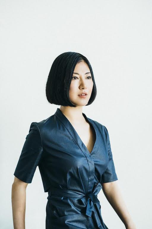 hatakeyamamiyuki