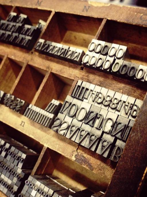 letterpress04