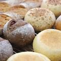 shichikoku bakery