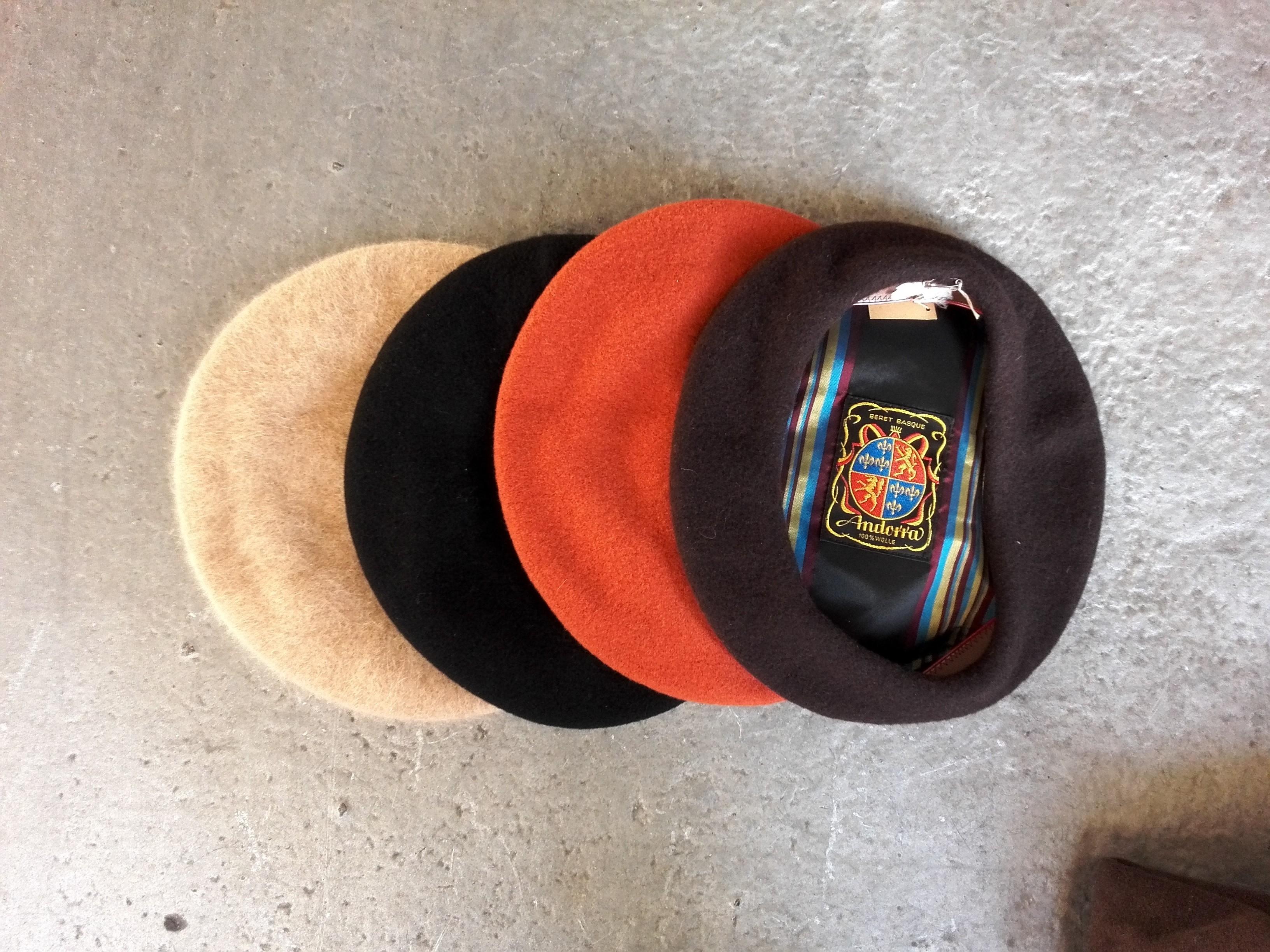 CARNIVAL アイテム写真 2 帽子