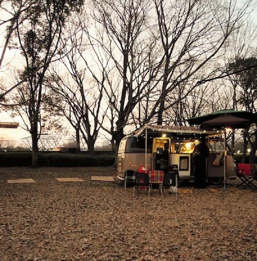 Caferrets_nominoichi2