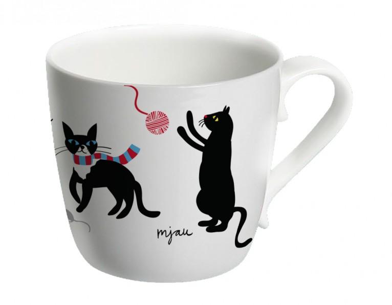 EE_wintercat_mug