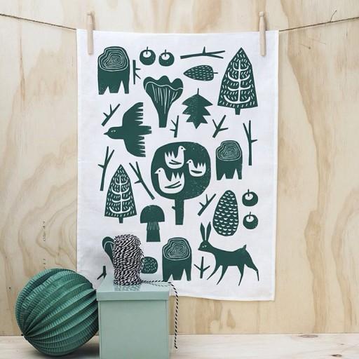 MM_skauen_towel_green