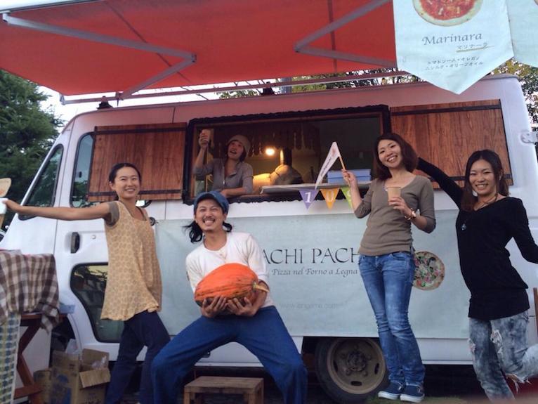 pachipachi関西