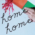 homehome-top