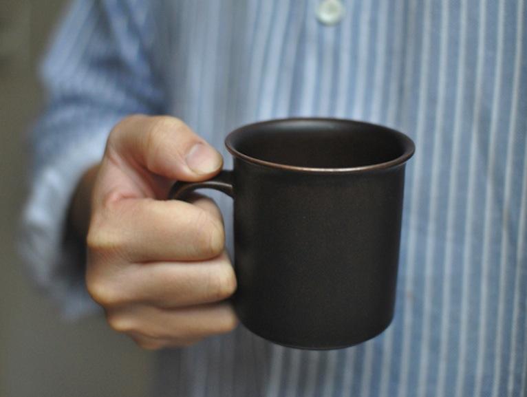 ruska-mug1