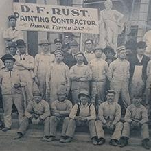 rust_index