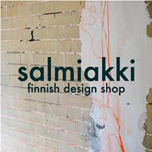 salmiakki_index