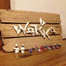 wakka_index