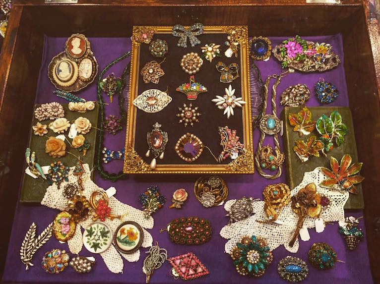 coutumejewerly