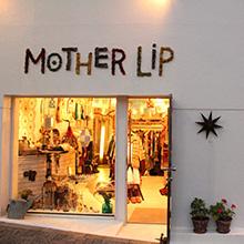 motherlip_index