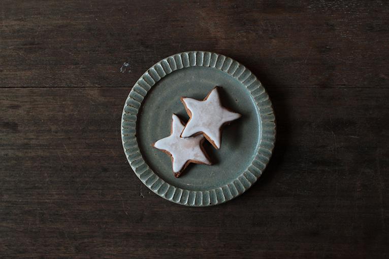 uguisu_cookies